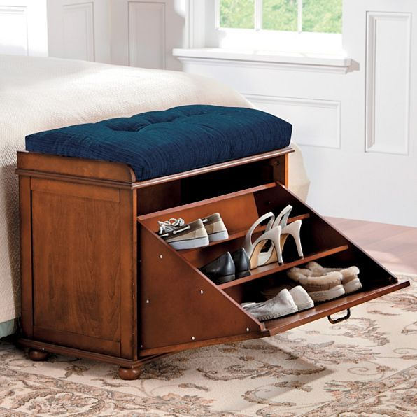 Best 25 Shoe Bench Ideas On Pinterest Shoe Rack Bench Bench With Shoe Storage And Shoe Cubby
