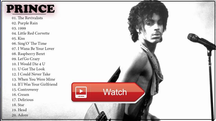 Prince Greatest Hits cover full album 17 l Prince Best Of Playlist l Prince Full Album  Prince Greatest Hits cover full album 17 l Prince Best Of Playlist l Prince Full Album Prince Greatest Hits cover f