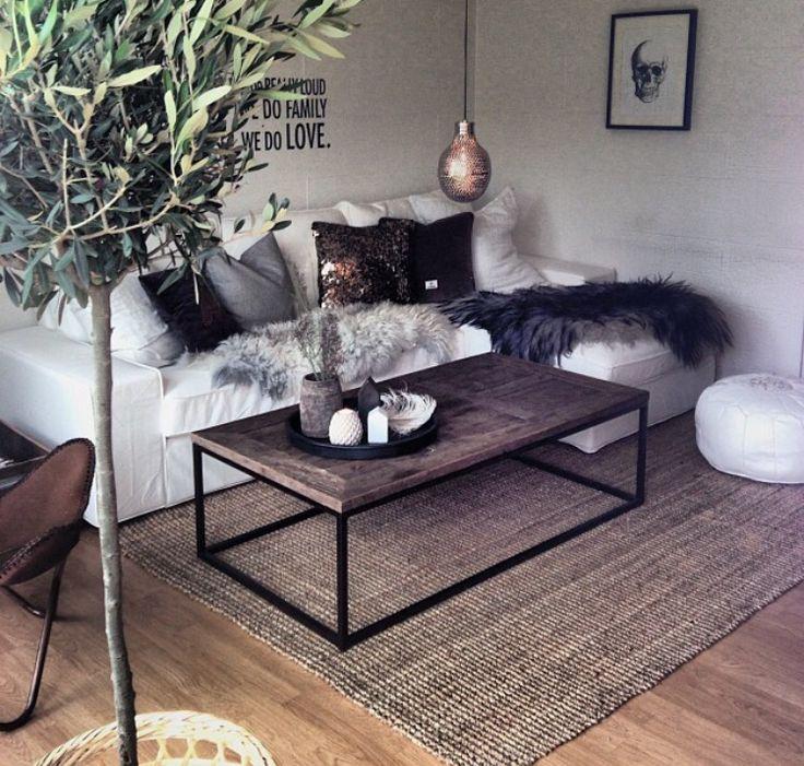 25 b sta ikea sofa id erna p pinterest - Kivik canape ikea ...