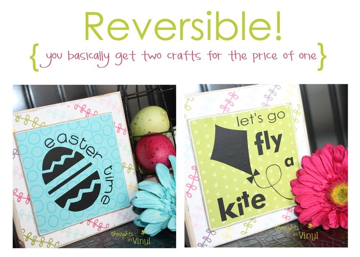 Cute Idea Theme For Spring Craft That Lasts The Whole Season