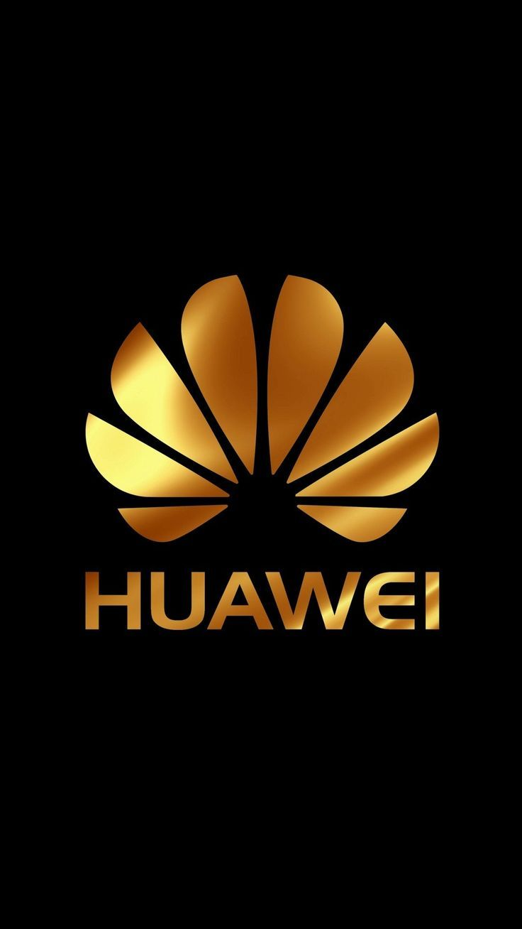 Image result for huawei logo  Huawei Logo in 2019  Huawei wallpapers, Phone wallpaper design