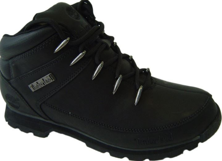 Mens Timberland 27575 Euro Sprint Boots.  £69.99