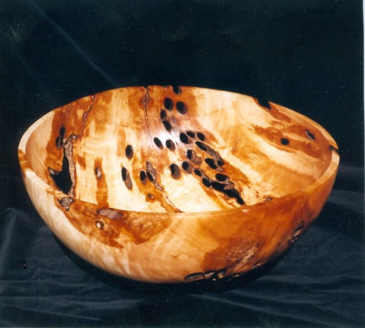 17 Best images about Turning Ideas on Pinterest | Wood turning projects, Pine and Galleries