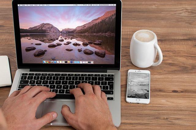 Alte Blogartikel wieder in den Vordergrund stellen. Anleitung wie es geht.