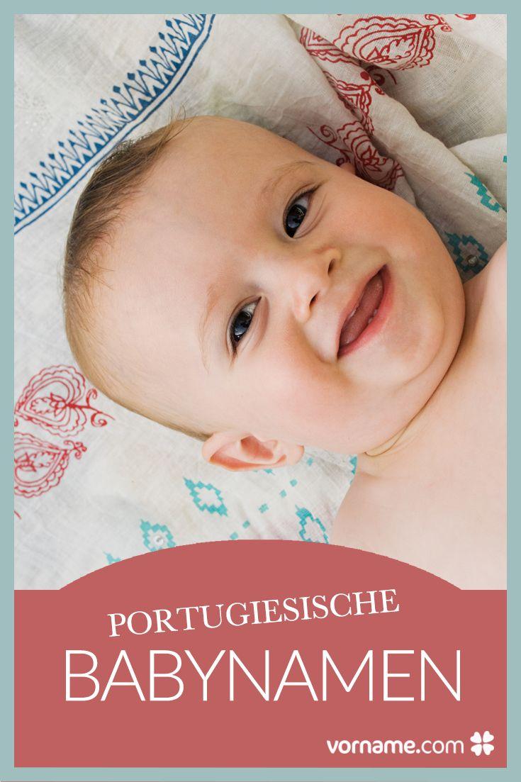 Portugiesische Mädchen
