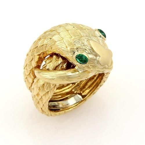 323 best Jewels images on Pinterest