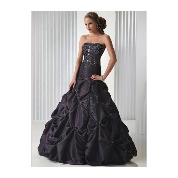 28 best Prom Dresses images on Pinterest | Ball gown, Ballroom dress ...