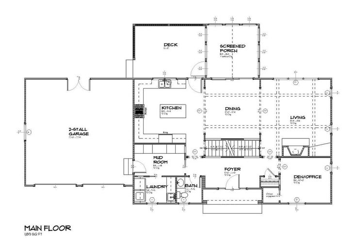 House plans with large mud rooms 28 images floor house for House plans with mud rooms