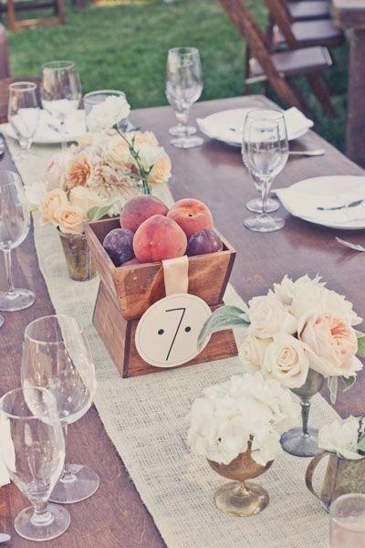 Идеи для свадьбы. Свадебный декор #креативныйведущий  #насвадьбу #музыканаюбилей  #организациясвадеб  #ведущийроман   #диджей