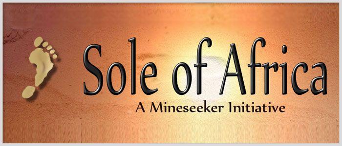 The all new Mineseeker TV Channel