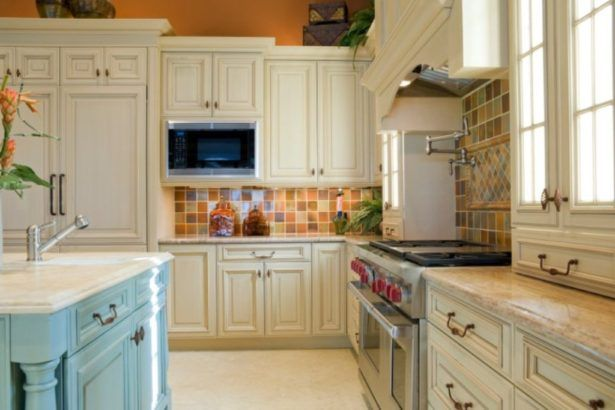 Average Cost Of Kitchen Cabinet Refacing Amusing Inspiration