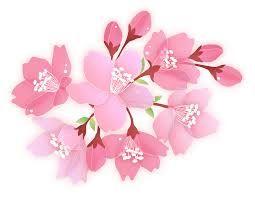 「桜 デザイン イラスト」