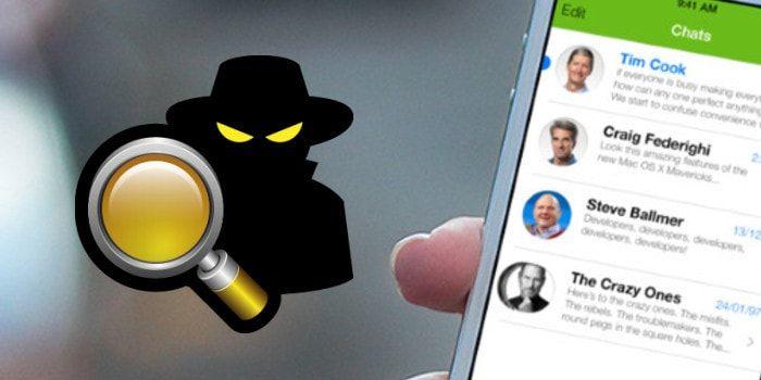 La privacidad de nuestro iPhone o iPad pueden llegar a ser fuentes de toda clase de información personal dirigida a Apple y otras compañías.   https://iphonedigital.com/mejorar-proteger-privacidad-iphone-ipad-ios-datos-personales/ #iphonedigital #apple #iphone