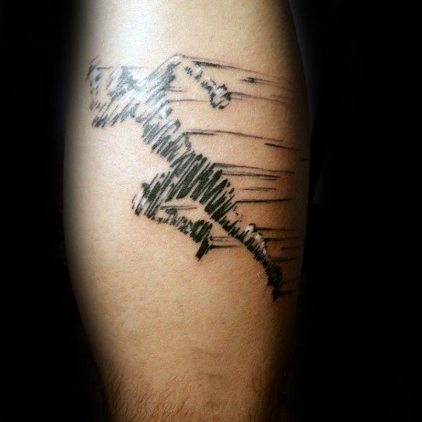 tatuaje running - Buscar con Google