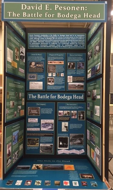 82 best images about NHD National History Day on Pinterest