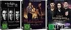 EUR 57,99 - Twilight 1-4.2 - Alle 5 Teile - http://www.wowdestages.de/eur-5799-twilight-1-4-2-alle-5-teile/