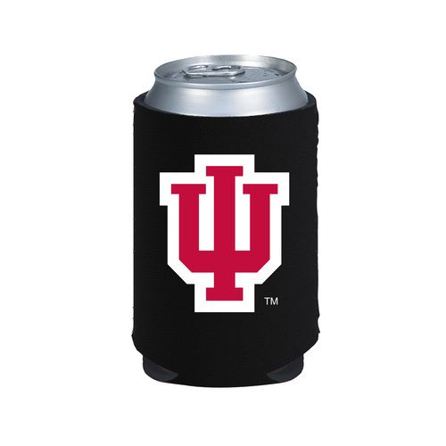 Check out our authentic collection of fan gears, souvenirs, memorabilia. Support the team you love! Free shipping for orders $99+    Check this link for more info:-https://www.indianmarketplace.net/indiana-hoosiers-kolder-kaddy-can-holder/  #NFL #MLB #NBA #NCAA #NHL #IndianaHoosiers