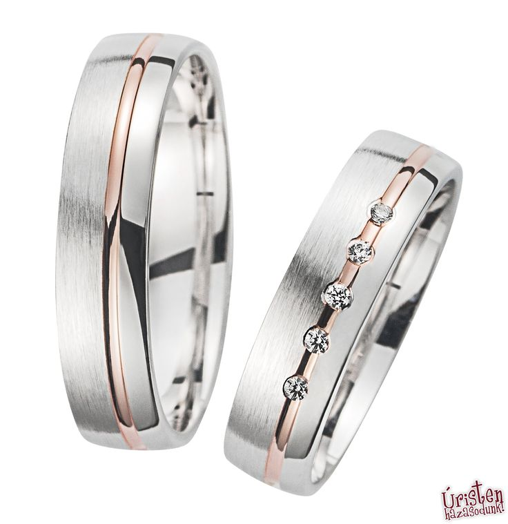 HR89 Karikagyűrű http://uristenhazasodunk.hu/karikagyuruk/?nggpage=2&pid=3012 Karikagyűrű, Eljegyzési gyűrű, Jegygyűrű… semmi más! :)