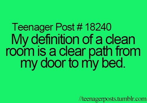 17 Best Images About Funny Lol On Pinterest: 17 Best Quotes About Teenagers On Pinterest