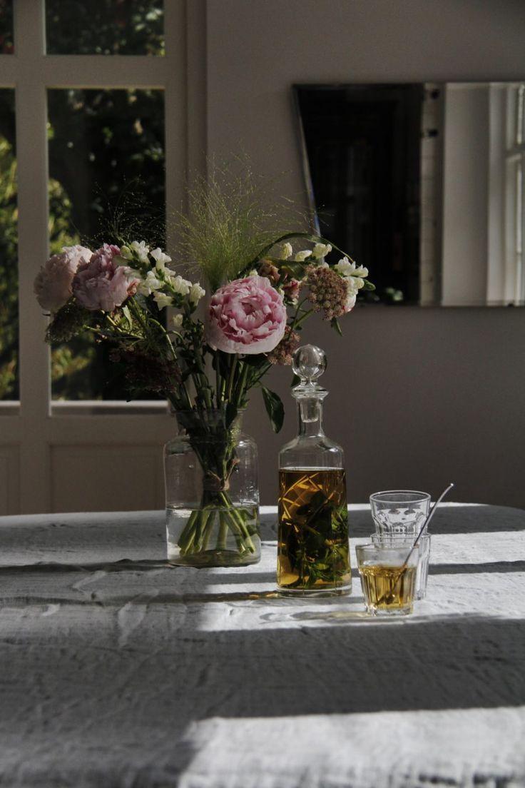 Malin Persson –blogg om inredning och lifestyle - Part 11