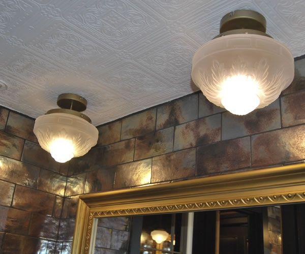 17 mejores ideas sobre plafones techo en pinterest - Plafones para techo ...