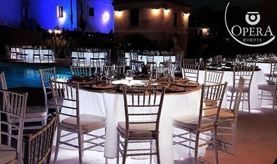 Siamo Un Azienda Specializzata In Noleggio Di Attrezzature Per Catering E Banqueting D Eccellenza Ci Occupiamo Del Noleggio Del Tra Eventi Arredamento Evento