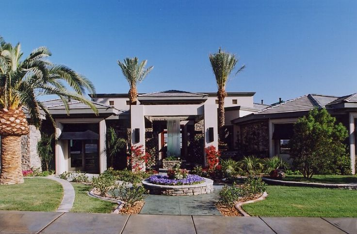 183 best images about front view on pinterest for Modern house definition