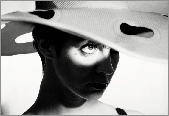 Anne Parillaud - La Femme Nikita