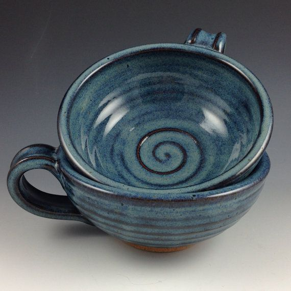 25 Best Ideas About Pottery Bowls On Pinterest Ceramic