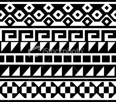Google Image Result for http://www.istockphoto.com/file_thumbview_approve/7225123/2/istockphoto_7225123-seamless-native-american-aztec-mian-pattern.jpg
