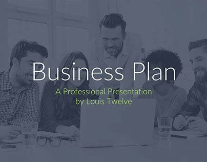 7 best free powerpoint templates on behance images on pinterest if youre struggling with making a well designed presentation then this business strategy free powerpoint template can help you achieve the creative and toneelgroepblik Images