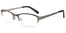 nice frames: Nice Frames, Rectangle Glasses, Glasses Frames, Design Glasses, Rectangular Eyeglasses