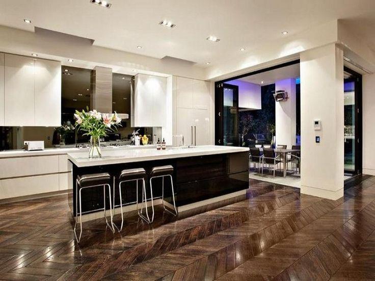 Kitchen Ideas Design top 25+ best modern kitchen island designs ideas on pinterest