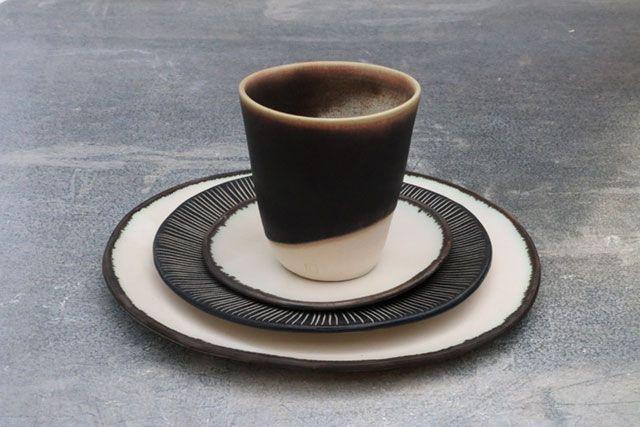 Ceramics by Elke Lucas Ceramics