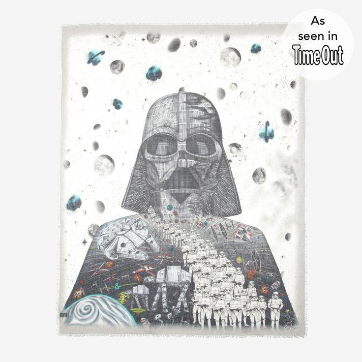 Vader-Cotton-Blend-Scarf