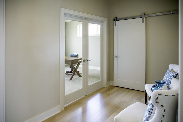 Best 315 Interior Doors Images On Pinterest Home Decor