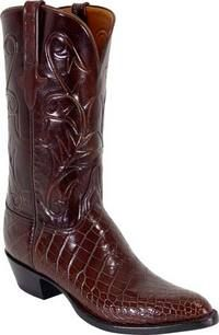 1000 Images About Boots On Pinterest Motorcycle Boot