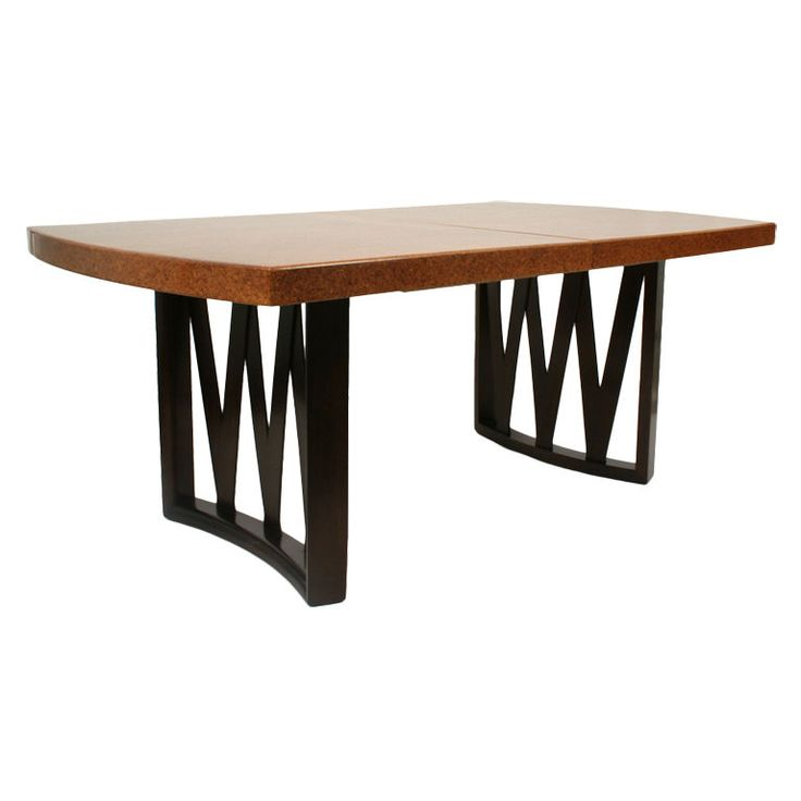 188 best table images on pinterest bar ideas benches for Dining room tables port elizabeth