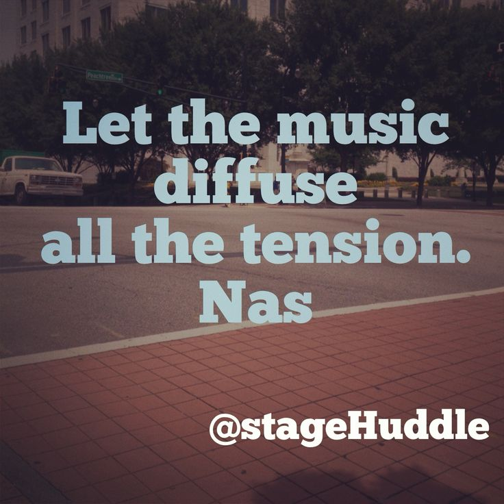nas quotes from songs - photo #17