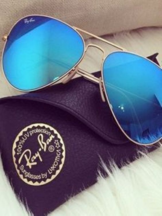 ray ban aviator new model  1000+ images about Sunglasses on Pinterest