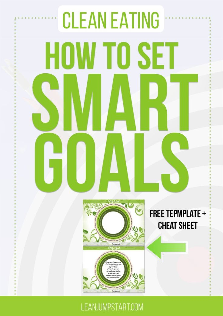 smart goal setting essay Chart your future with smart goals  that's where setting goals can help  you can use a simple process called smart goal setting for writing down your goals and assuring you hit they .