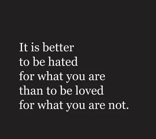Quotes About Fake Ass People: Best 25+ Love Hate Quotes Ideas On Pinterest