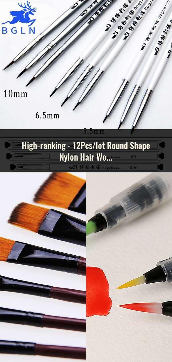 Epingle Sur Painting Supplies