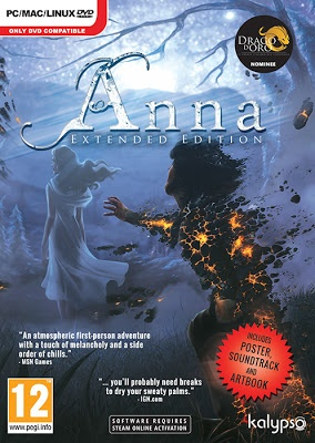 Download Anna Extended edition from:  http://coizome.blogspot.in/2013/04/anna-extended-edition.html
