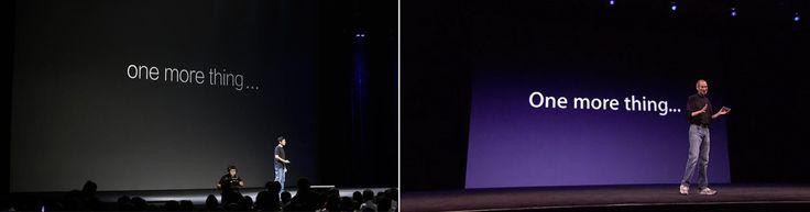A Xiaomi nem megy messzire, ha egy új terméket akar csinálni: simán fog egy Apple-dizájnt, és gátlástalanul ellopja azt. Nézd meg a képeket, megdöbbentő!