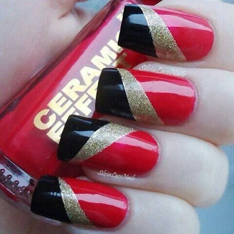 @Jasmyn Cunningham Cunningham montalvo this would be sooo cute  for cheerleading