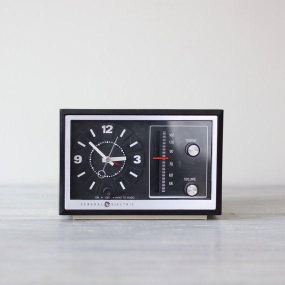 41 best images about cassette recorder radio on pinterest. Black Bedroom Furniture Sets. Home Design Ideas