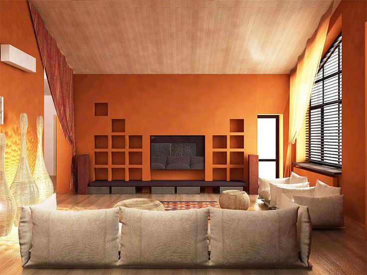 There Are Many Beautiful Color Schemes To Choose From And Design Build Ideas Made A Nice Selection Of Some 20 Interior With Summer Colors