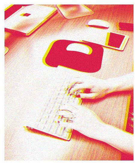 51 best Resume \ Cover Letter Designs images on Pinterest Letter - resume writer los angeles