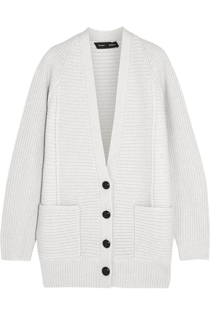 448 best // CARDIGANS // images on Pinterest | Knits, Blouses and ...